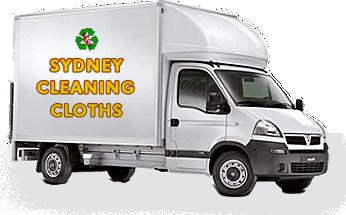 Delivery Van SCC